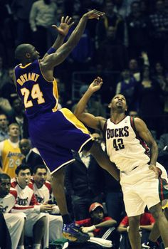 (1) Basketball | Tumblr