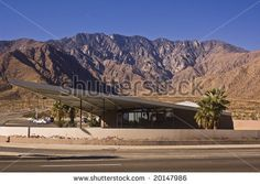 stock-photo-palm-springs-visitor-center-the-old-tramway-gas-station-a-classic-example-of-desert-modern-20147986.jpg 450×319 pixels