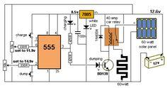 Electronic Circuit Design, Electronic Shop, Electronic Engineering, Electrical Engineering, Hobby Electronics, Electronics Basics, Electronics Components, Electronics Projects, Electrical Circuit Diagram
