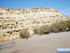 Beach, Water, Outdoor, Crete, Gripe Water, Outdoors, The Beach, Beaches, Outdoor Games