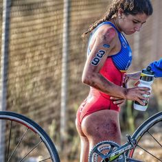 Is cycling suitable for girls? cycling inspiration _cycling road cycling cycling art cycles approach cycling training cycling tips cycling bike biking weightloss Bicycle Women, Road Bike Women, Bicycle Girl, Ladies Bicycle, Cycling Girls, Cycling Wear, Road Cycling, Mtb, Cycle For Kids