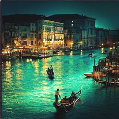 Love to go here one day<3