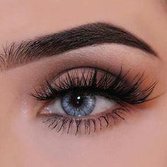 Makeup Goals, Makeup Inspo, Makeup Art, Makeup Inspiration, Makeup Tips, Beauty Makeup, Hair Makeup, Makeup Style, Hair Beauty