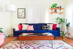 81 Staging Tips That Help Buyers Fall in Love!