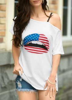fourth of july clothes, fourth of july clothing, 4th of july clothing, 4th of july apparel, patriotic t shirts, patriotic shirts, patriotic clothing, american flag clothing, american flag apparel, american flag shirt, american shirts, american t shirt, patriotic apparel