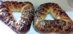 Hamantashen Galore (Roundup) - Purim Hamentashen ideas