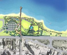 SITE-PLAN_Broadwater-Parklands-15.jpg
