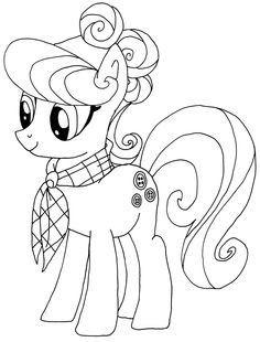 Baru 30 Gambar Kartun Little Pony Hitam Putih Gambar Mewarnai My Little Pony Applejack Download Ballerina Clipart Gambar Di 2020 Buku Mewarnai Rainbow Dash Kartun