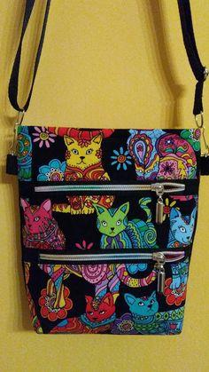 Fotka - Fotky Google Vera Bradley Backpack, Photo And Video, Sewing, Google, Bags, Fashion, Handbags, Moda, Dressmaking