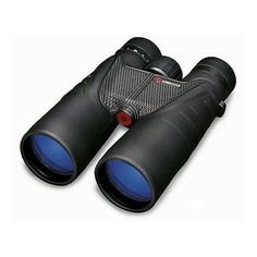 News Simmons 899502 ProSport Series Binoculars    Simmons 899502 ProSport Series Binoculars  Price : 91.27  Ends on : 2016-01-11 17:05:15  View on eBay   ... http://showbizlikes.com/simmons-899502-prosport-series-binoculars/