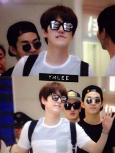 Kyu sweet incheon