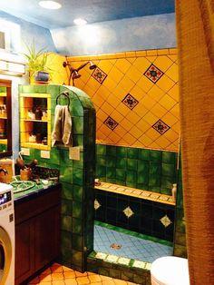 Mexican Tile for bathroom countertops - Mexican Tile Designs ... on hispanic school, hispanic accessories, hispanic homes, hispanic history, hispanic gardening, hispanic party, hispanic racism, hispanic health, hispanic books, hispanic design, hispanic cooking, hispanic jewelry, hispanic photography, hispanic kitchen, hispanic business, hispanic sports, hispanic marriage, hispanic shopping,