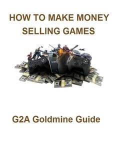 https://www.g2a.com/r/goldmine-partner