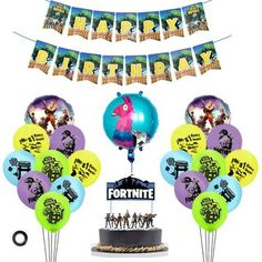 Diapositives Ballons Airwalker Hélium Ballons Walking Pets Animaux HELIUM Ballon