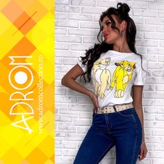 Aspect Casual, Mai, T Shirt, Tops, Women, Fashion, Supreme T Shirt, Moda, Tee Shirt