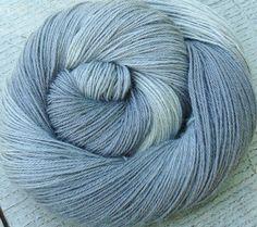 Mollycoddle Yarn - Mountain Mist