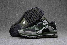 Cheap Wholesale Nike Mens Air Max 2017 Camouflage Army Green Grey Black - China Wholesale Nike Shoes,Cheap Nike Air Max Shoes,Nike VaporMax Wholesale From China,Cheap Jordan Shoes Nike Air Max 2017, Nike Max, Cheap Nike Air Max, New Nike Air, Nike Air Vapormax, Cheap Air, Nike Air Shoes, Nike Shoes Cheap, Air Max Sneakers