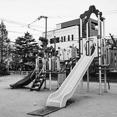 StudioFuntas(@studiofuntas) • Instagram写真と動画 Osaka, Park, Instagram, Parks