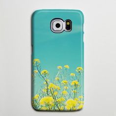 Everlasting Flowers Galaxy s6 s7 Edge Plus Case Galaxy s6 s5 Case Samsung Case s6-187