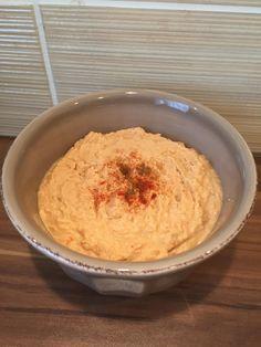 Découvrez les recettes Cooking Chef et partagez vos astuces et idées avec le Club pour profiter de vos avantages. http://www.cooking-chef.fr/espace-recettes/aperitif-dinatoire/tartinade-de-lentilles-corail-et-de-tomates-sechees