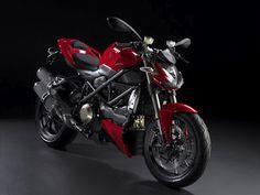 23 Best Bigbike Bigheart Images Motorcycle Sport Bikes