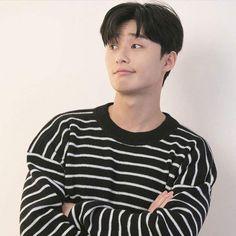 PSJ ❤️ Oppa Gangnam Style, Park Seo Joon, Kim Ji Won, Yoo Ah In, Korean Star, Korean Wave, Park Hyung Sik, Kdrama Actors, Kim Woo Bin