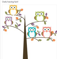This is best Owl Clipart Graduation Owls Owl Card Clipart Free Clip Art Images for your project or presentation to use for personal or commersial. Clip Art Pictures, Owl Pictures, Owl Clip Art, Owl Art, Whimsical Owl, Owl Cartoon, Tree Images, Owl Always Love You, Cute Owl