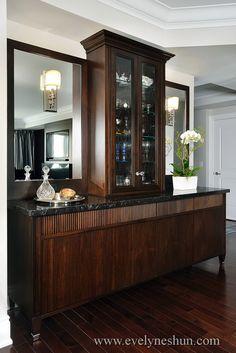 evelyn eshun interior design_38.jpg