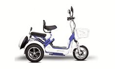 Cheap Electric Mobility Scooters online from famous manufacturers such as Pride Mobility. Contact us today for the best and cheapest prices on Mobility Scooters in the USA. Cheap Scooters, Scooters For Sale, 3 Wheel Scooter, Scooter Bike, Custom Vespa, Waterproof Tent, Third Wheel, Outdoor Store, Mini Bike