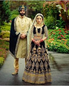 Call or whatsapp to Order Price : paar, Black heavy velvet embroidered bridal wedding lehenga choli trauzeugin, Indian Bridal Wear, Indian Wedding Outfits, Bridal Outfits, Bridal Dresses, Indian Weddings, Indian Outfits, Indian Attire, Indian Clothes, Bridal Shoes