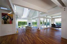 Amenagement Interieur Maison  Vous pouvez vérifier le Amenagement Interieur Maison avec des images haute résolution ~ Salas