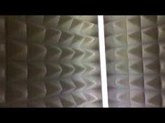 MOLECULE - Glam (Video Clip)