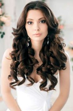Marvelous 1000 Images About Wedding Hair On Pinterest Wedding Hairs Short Hairstyles Gunalazisus