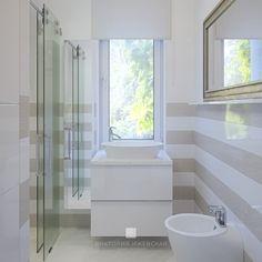 Alcove, Bathtub, Standing Bath, Bathtubs, Bath Tube, Bath Tub, Tub, Bath