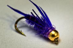 Changing up royalty Fishing Hole, Best Fishing, Fly Fishing Nymphs, Colorado Rockies, Fly Tying, Cool Patterns, Trout, Royalty, Prince
