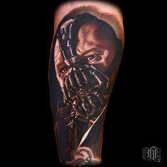 tatouage-realiste-nikko-hurtado-(12)