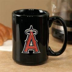 4d95351b3b Los Angeles Angels Merchandise at Yahoo! Sports Shop