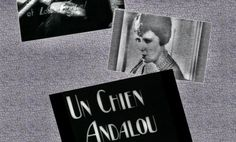 Luis Buñuel visto por Max Aub