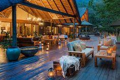 Karkloof Safari Spa   Pietermaritzburg   KwaZulu Natal Roman Pool, Wooden Walkways, Comfortable Couch, Game Lodge, Kwazulu Natal, Spa Offers, Underfloor Heating, Jacuzzi, Planet Earth