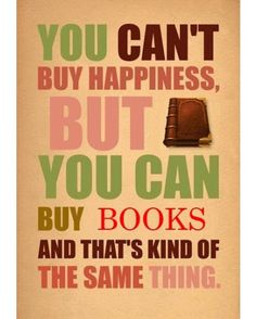 Books To Buy, Books To Read, My Books, New Things To Learn, Learn To Read, Electronic Books, Snack Box, Fandoms Unite, Dance Moms