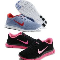 d5450d8c9f66  67.55!womens Nike Free 3.0 V4 Celebrity Casual Outfits