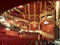 Empire Theatre, Sunderland
