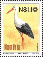 [Storks, type DI]