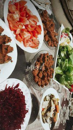 Ramadan Day, Food Snapchat, Chana Masala, Breakfast, Ethnic Recipes, Food Food, Life, Comedy Pictures, Creative Photography