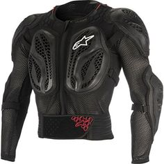 26 Best Leatt Motocross Body Protection   Neck Braces - get properly ... 055cd5732