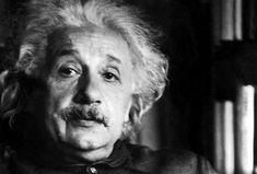 Οι εκπληκτικές σκέψεις του Αϊνστάιν για το νόημα της ζωής Life Quotes Love, Boy Quotes, Funny Videos, Essay About Life, Life Essay, Inspirational Speeches, Keep Trying, Speak The Truth, Meaning Of Life