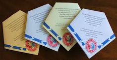 Image result for ideas eagle scout table decorations