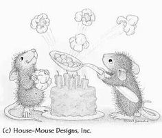 house mouse designs coloring pages - photo#10