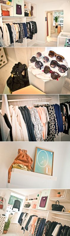 ADÉLIE BOUTIQUE – NEW AND IMPROVED!