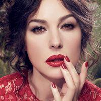 The Lipstick - Classic Cream Lipstick